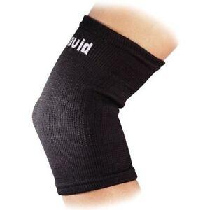 McDavid-Elastic-Elbow-Support-Various-Sizes-BNWT