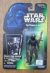 Star-Wars-POTF-1990s-Death-Star-Gunner-MOC-Green-01