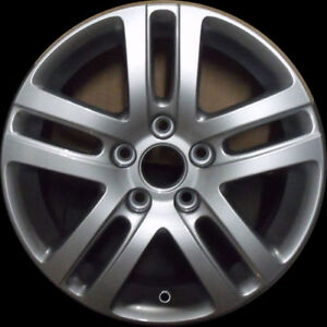 New-16-Alloy-Wheel-Rim-for-2005-2006-2007-2008-2009-2010-VW-Jetta-Golf