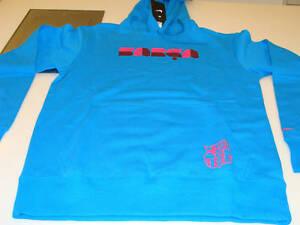 FC-Barcelona-Sweatshirt-Soccer-Hoodie-Premier-League-XL