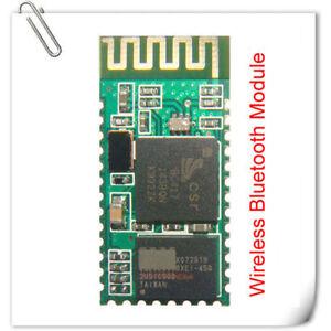 Wireless-Bluetooth-Transceiver-Module-RS232-TTL