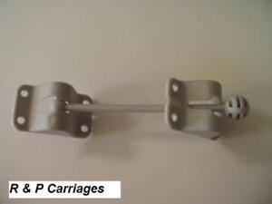 Trailer-Cargo-Door-Hold-Back-Catch-Camper-6-034-grey