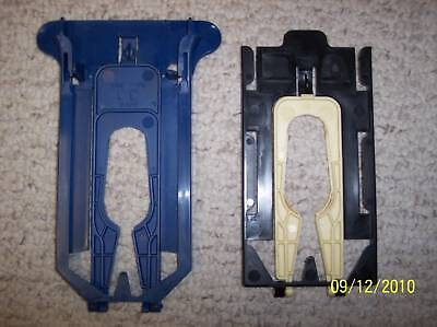 Oreck XL Pole Vacuum Parts- CC Bag Docking Station