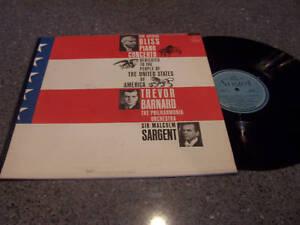 Sir-Arthur-Bliss-Trevor-Barnard-Sir-Malcolm-Sargent-LP