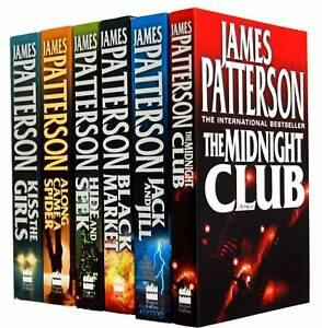 James-Patterson-6-Books-Collection-Set-Alex-Cross-Hide-and-Seek-Black-Market-Kis