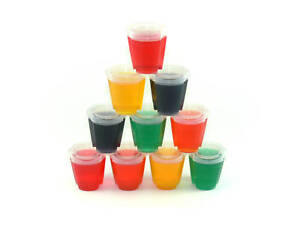 100-EZ-Squeeze-Jello-Shot-Cups-with-LIDS-INCLUDED