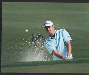 NICK-WATNEY-Signed-8x10