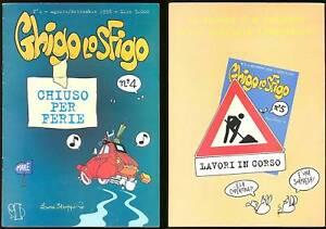 GHIGO-LO-SFIGO-4-LAURA-STROPPI-1998