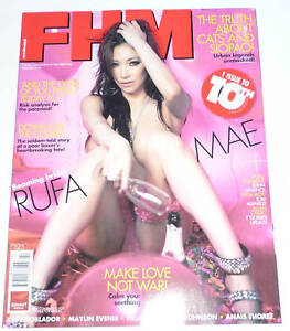 FHM-PHILIPPINES-February-2010-RUFA-MAE-Pinoy-Hot-Babes-Feb-Issue-115