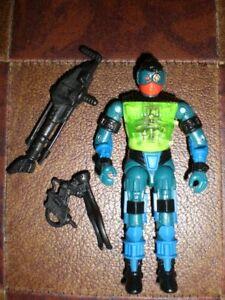 GI-JOE-Action-Figure-B-A-T-OVERKILL-Cobra-Exclusive