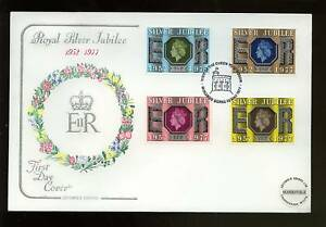 GB-1977-Royal-Silver-Jubilee-Visit-To-Windsor-Cover