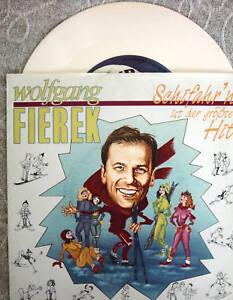 7-034-1987-WOLFGANG-FIEREK-Schifahr-n-ist-der-groste-Hit