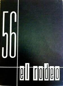 1956-USC-YEARBOOK-034-El-Rodeo-034-University-of-Southern-California
