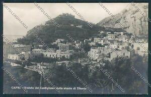 Napoli-Capri-foto-cartolina-B4302-SZD