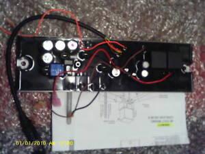 2008-amp-EARLIER-MINN-KOTA-E-DRIVE-CONTROL-BOARD-KIT