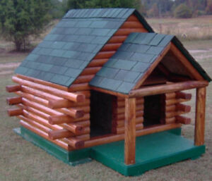 !B6ZL(Cw!mk~$(KGrHqF,!hsEyc0ssHs9BM)LGFEbv!~~_35 Pallet Dog House With Porch Plans on dog house plans with deck, deck plans with porch, dog house floor plans, dog trot cabin house plans, dog house plans with room, dog house shed plans, country style house with porch, cat house with porch, dog house with loft, dog house plans with fence, dog house plans with gate, dog house with pool, dog house plans with storage, garage plans with porch, dog house with sundeck, gable roof shed with porch, dog house plans blueprints, house with wrap around porch, dog kennel with porch, dog house plans with stairs,