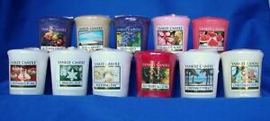 Yankee-Candle-Votives-You-Choose-Scent-Mix-Match