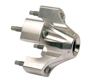 Tusk-Extended-Rear-Wheel-Hubs-Yamaha-RAPTOR-660-2001-2005-ATV-NEW