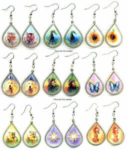 PERUVIAN-JEWELRY-STAMPED-IMAGES-10-THREAD-EARRINGS-PERU