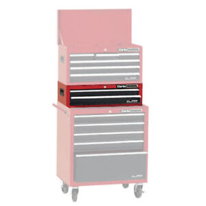 CLARKE-2-DRAWER-STEP-UP-TOOL-CHEST