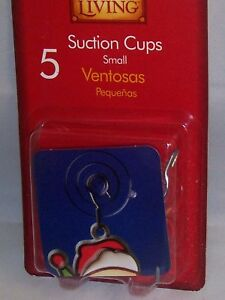 Holiday-Living-Small-Suction-Cups-5-Pack