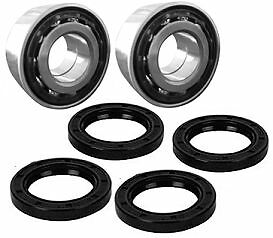 Honda-TRX680FA-680-FOURTRAX-RINCON-ATV-Rear-Wheel-Bearing-Kit-2006-2013