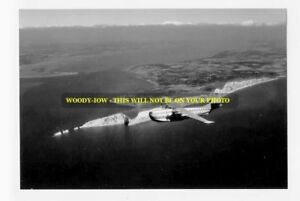 rp4900-Flying-Boat-over-the-Needles-Isle-of-Wight-photo-6x4