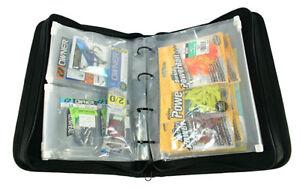 Albackore-Fishing-Tackle-Organizing-Binder-Tackle-Bag