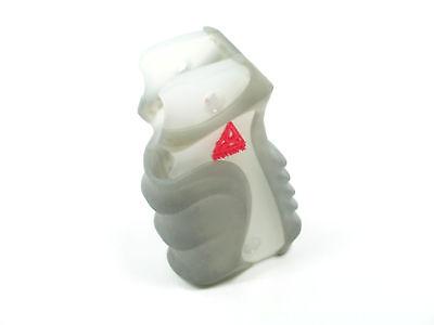 STICKY GRIP 45  FRAME  PAINTBALL  AUTOCOCKER  ION  CLR