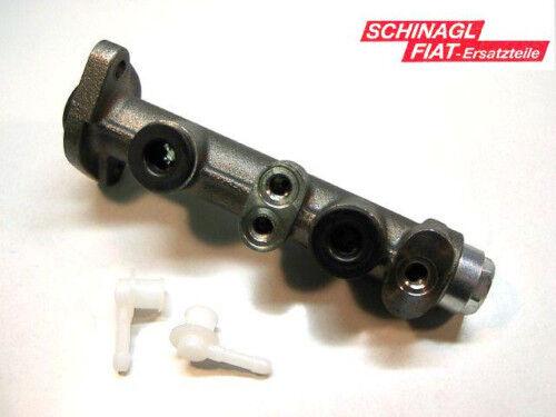 Hauptbremszylinder Fiat 850 Sport Brake Master Cylinder