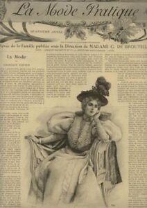 2-ORIGINAL-MODE-PRATIQUE-Oct-12-Oct-26-1895-embroid