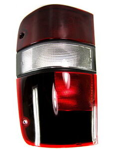 Rear-light-for-Isuzu-Trooper-LH-N-S-tail-lamp-NEW-UK