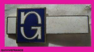 BG1958-INSIGNE-NOUVELLES-GALERIES