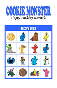 Cookie-Monster-Birthday-Party-Game-Bingo-Cards