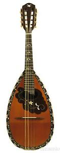 Italy-antique-mandolin-David-Hynds-Restored-OB216