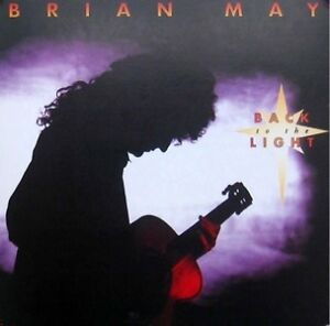 BRIAN-MAY-POSTER-BACK-TO-THE-LIGHT-SQ5