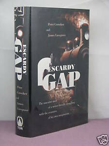 1st-signed-by-both-Escardy-Gap-by-Peter-Crowther-and-James-Lovegrove-1996