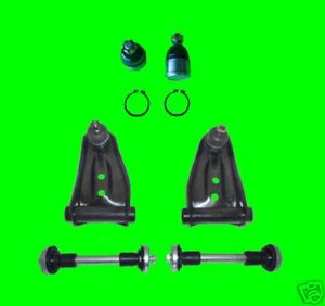 SUSPENSION HONDA ACCORD 86-89 BALL JOINT CONTROL ARM SW