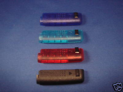 Two (2) T-900 Battery Doors...motorola T900 Battery Covers...you Get 2