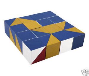 NIKITIN Material N1 Musterwürfel von Logo (65001) NEU - Deutschland - Vollständige Widerrufsbelehrung -------------------------------------- Widerrufsbelehrung & Widerrufsformular -------------------------------------- Verbrauchern steht ein Widerrufsrecht nach folgender Maßgabe zu, wobei Verbraucher jede na - Deutschland