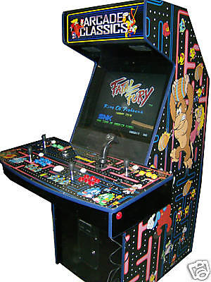 the selected machine is missing mame