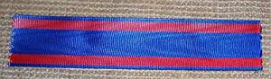 GERMAN-Oldenburg-FA-Cross-Medal-ribbon-Inc-UK-p-p