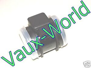 Vauxhall SIGNUM ZAFIRA MASS AIR FLOW METER MAF - NEW