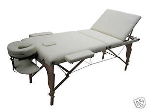 77-L-3-Pad-Cream-PU-Reiki-Portable-Massage-Table-D3