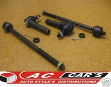 INNER & OUTER TIE ROD CHRYSLER TOWN & COUNTRY 96-97-98