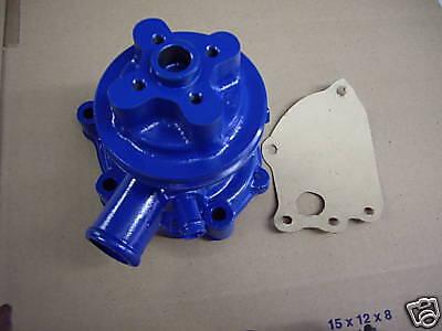 Shibaura Tractor Water Pump  Sb1803