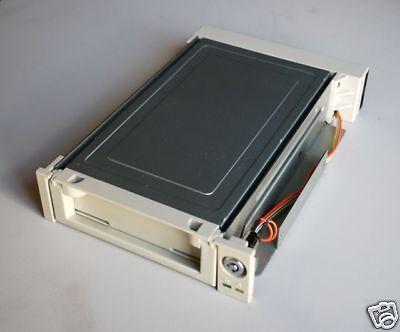 H.d.d. Mobile Rack - Mr-001-ipf - -