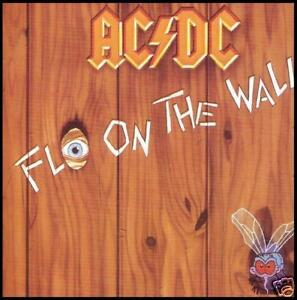 AC-DC-FLY-ON-THE-WALL-D-Rem-CD-ANGUS-YOUNG-NEW