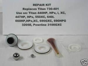 Titan-730-401-or-730401-Repair-kit-440i-440hp-640i-FREE-SHIPPING-34-95