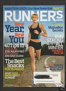 Runners-World-Magazine-Jan-039-06-Marathon-Guide-Lose-5lbs